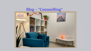 terapia counselling